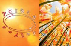 Horoscop Zilnic 2 Aprilie 2019 – O zi dedicată iertării, iubirii și șanselor!