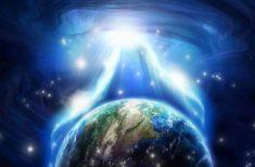 Aprilie – Luna Nouă si Lună Plină – Astrologii anunță două evenimente marcante!