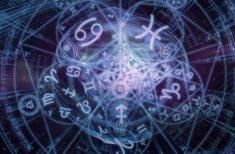 APRILIE – Mesajele astrologilor pentru fiecare Zodie