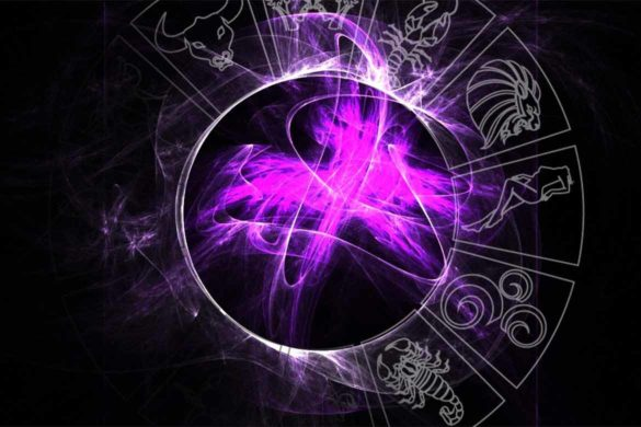 persoaneexcludere zodie astrologi 585x390 - Astrologii ne sfătuiesc ce persoane trebuie să excludem din viața noastră, în funcție de semnul zodiacal