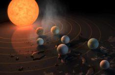 ASTROLOGIE: 3 PLANETE DEVIN RETROGRADE IN LUNA APRILIE. RABDAREA ESTE ACUM CEL MAI BUN ALIAT