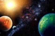 ASTROLOGIE: 3 Planete Retrograde începând cu luna Aprilie- Astrologii ne dezvăluie secretele lui 2019!