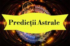 Astrologii anunță că Luna Mai va fi cu adevărat specială – Predicții pentru următoarea perioadă