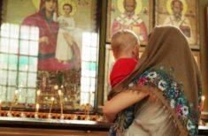 Cea mai frumoasa rugaciune de Paste pentru copilul tau!