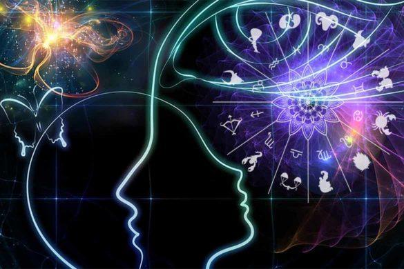 semne zodiacale intuitie 585x390 - 5 Semne Zodiacale care au cea mai puternică intuiție