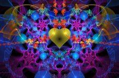 6 Semne Clare care demonstrează că ți-ai întâlnit sufletul pereche