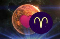 Venus în Berbec aduce pasiune în tot ceea ce facem – Horoscop Sentimental pentru Toate Zodiile