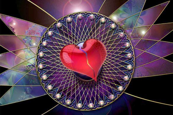 zodii compatibilitate 585x390 - Cele 2 semne ale zodiacului cu care aveți cea mai slabă compatibilitate în dragoste