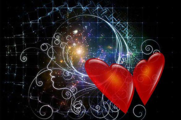 zodii parteneri prieteni 585x390 - 6 nativi care pot fi buni prieteni dar parteneri dificili în dragoste