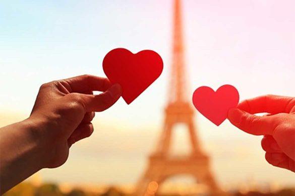10 cupluri 585x390 - Zodiac Dragoste:  10 Cupluri cu adevărat fericite și 10 Cupluri care doar au senzația că se înțeleg