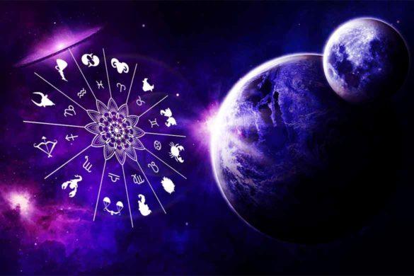 astrologie completa talentele ascunse zodii 585x390 - ASTROLOGIE COMPLETĂ: Talentele ascunse ale fiecărei zodii