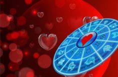 Horoscop Dragoste Mai 2019 – Atracție, iubiri noi și cereri în căsătorie!