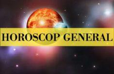 Horoscop General 27 Mai – 2 Iunie 2019 – Vești și evenimente care vor aduce schimbări radicale odată cu începutul verii