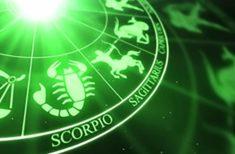 Horoscop 15-31 Mai 2019 – A doua jumătate a lunii Mai va fi una benefică și așteptăm multe lucruri bune din partea astrelor