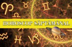 Horoscopul Săptămânii 13-19 Mai 2019 – Rezolvări mult așteptate!