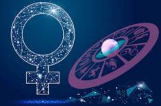 Horoscopul Săptămânii 13-19 Mai 2019 – Influențele majore ale planetei Venus vor fi resimțite din plin