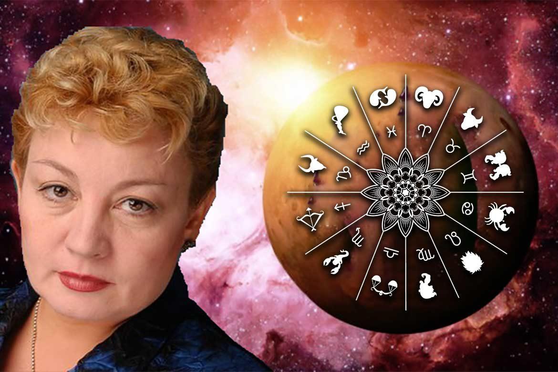 horoscop urania varsator 28 28 december