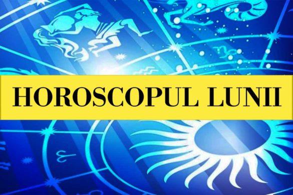 horoscop zodii iunie 585x390 - Horoscopul Lunii Iunie- Un început de vară bun, cu vești bune și mai mulți bani!