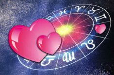 Horoscopul Iubirii pentru această vară – Avem Zodii norocoase care-și vor întâlni sufletul-pereche