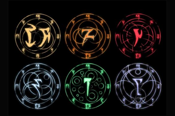 horoscopul runelor 2019 585x390 - HOROSCOPUL RUNELOR: A doua jumătate a anului 2019 aduce vremuri bune și realizări pe măsura așteptărilor