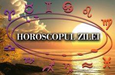 Horoscopul Zilei 1 Mai 2019 – Suntem mai hotărâți să acționăm, facem alegeri și suntem hotărâți