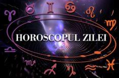 Horoscopul Zilei 22 Mai 2019 – O zi eliberatoare, planuri excelente și acțiuni inspirate
