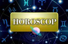 Horoscopul Zilei de Luni 13 Mai 2019- Să luăm lucrurile pas cu pas!