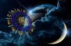 Lună Nouă în Taur, Duminică 5 Mai 2019 – Zodiile de pământ sunt privilegiatele ale acestei perioade