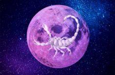 ASTROLOGIE: Luna Plină de sâmbătă 18 Mai 2019 – Lumini și Umbre și viețile noastre