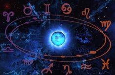 Efectele Lunii Pline de Sâmbătă 18 Mai 2019 se vor răsfrânge asupra semnelor de pământ și de apă – 4 Zodii puternic afectate!