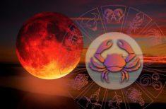 Marte în Rac – Un tranzit ce ne va ajuta să ne împlinim dorințele!