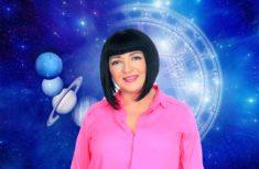 Horoscopul de azi, cu Neti Sandu –  Suntem nevoiți să facem schimbări pentru a ne fi mai bine