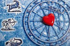 Zodiile care vor trăi o mare iubire vara aceasta