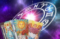 Previziuni Săptămânale 20-26 Mai 2019 pentru toate Zodiile – Să avem încredere și lucruri bune se pot întâmpla!
