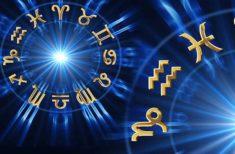 Previziuni astrologice pentru săptămâna 5-11 Mai 2019 – Noi începuturi și un echilibru mai bun!