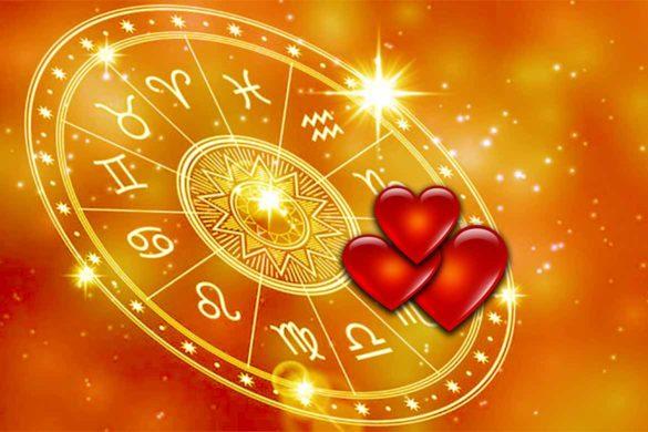 principii dragoste zodii 585x390 - Zodiac - Principiile fiecărei Zodii în IUBIRE