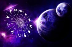 Trnasformări și schimbări benefice pentru 5 Zodii, în acest An!  Se așează lucrurile!