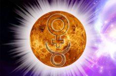 Venus tranzitează constelația Taurului – Energie, motivație, fidelitate și stabilitate în plan amoros