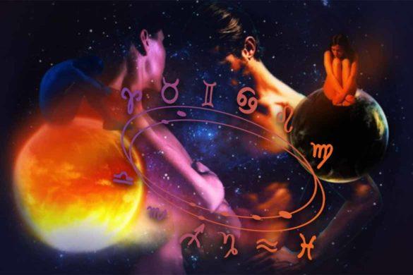 zodii cearta 585x390 - Zodiile predispuse la certuri și divergențe în relațiile de dragoste