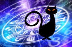 Zodiile rău aspectate în luna Mai  – Vor fi schimbări pe care le vor depăși cu mare greutate!