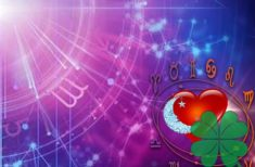 Luna Iunie vine cu NOROC pentru 4 dintre semnele zodiacale… Vor avea parte de ceea ce nici nu sperau!