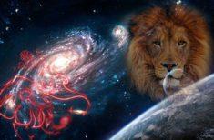 Astrologie: Marte tranzitează acum semnul Leu – Forta, Energie si Vitalitate pentru toate zodiile