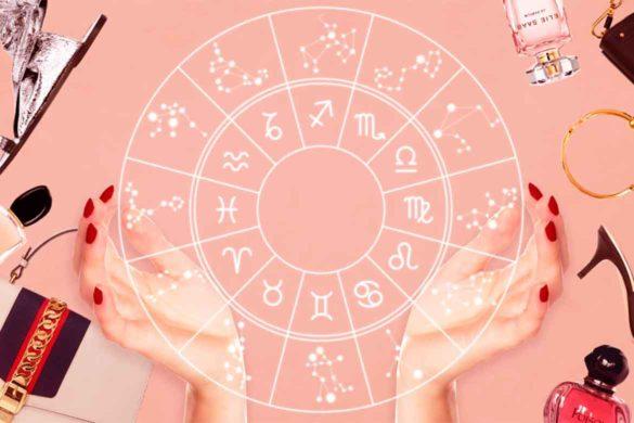 caracterizarea femeilor luna nastere 585x390 - ZODIAC SURPRIZĂ  - Personalitatea Doamnelor, în funcție de luna în care s-au născut!