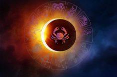 Ne pregătim de ECLIPSA DE SOARE – Iată cu sunt afectate zodiile!