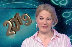 Horoscop 2019 pentru Toate Zodiile – Reabilitări în cea de-a doua parte a anului