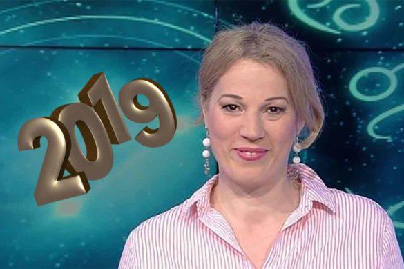 horoscop 2019 585x390 - Horoscop 2019 pentru Toate Zodiile - Reabilitări în cea de-a doua parte a anului