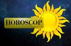 Horoscop Iulie si August pentru Toate Zodiile – Momente unice și evenimente la care nu ne așteptam…