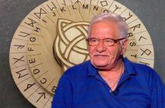Predicțiile Runelor pentru Luna Iunie, prezentate Maestrul Mihai Voropchievici
