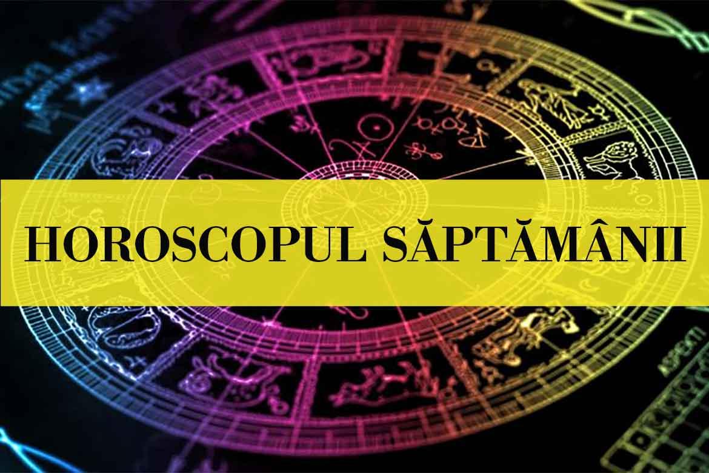 Horoscop de weekend 31 decembrie 2016 - 1 ianuarie 2017 ...  |Horoscop 31 Iulie 2020