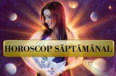 Horoscop General 17-23 Iunie 2019 – Generozitate, șanse și dorință de mai bine